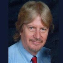 David N. Haddox