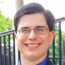 Ryan Lamanna