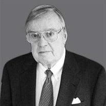 Robert Smithwick Jr.