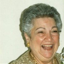 Mildred Corino