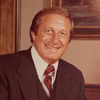 Bob L. Herd