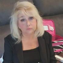 Julia Rita Uwanawich