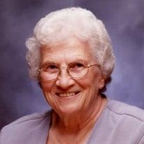 Betty H. Boling