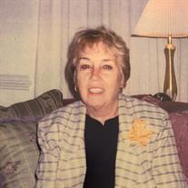 Regina Thomson