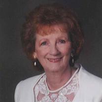 Katherine  E. Masterson