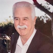 Albert Brandelli Jr.