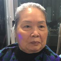 Kim Hue Thi Hoang