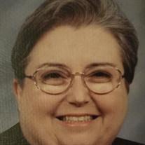 Penny Lynn Robertson Lamboy