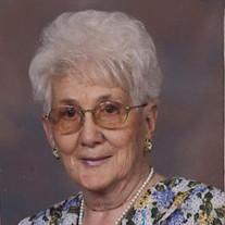Dorothy  M. Pleiss