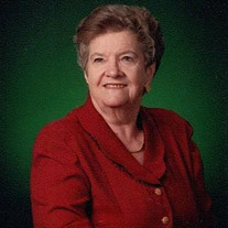Mrs. Ina M. Rowell