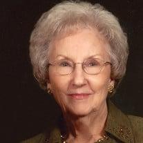 Patty Dunn Howie