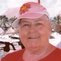 Lois A. Ayers