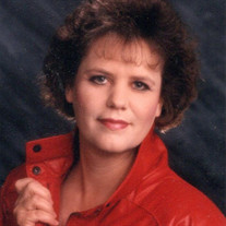 Kimberly Matthews