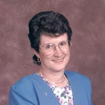 Dianne M.  Siever