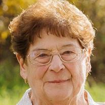 Carol  A. Vaal