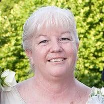 Kay Liner Williams