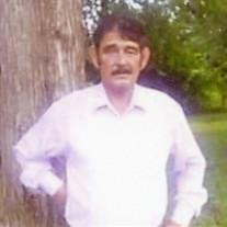 Randy Lee Puckett Sr