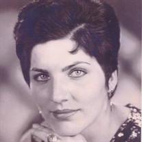 Annemarie Dehner