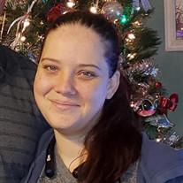 Jenifer Carolyn Toole