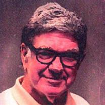 Lyle Edwin Mourer
