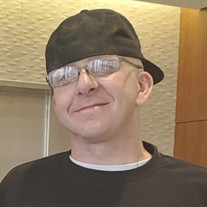 Kameron Shoell