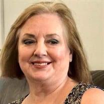 Marsha Dean Karnafel