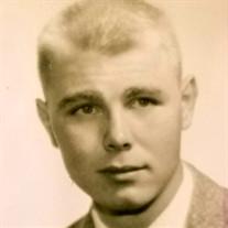 Michael Kent Seevers