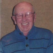 James L. Hodge