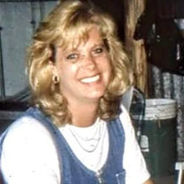 Mary K. Farrell-Roloff