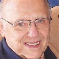 Edward Waltko