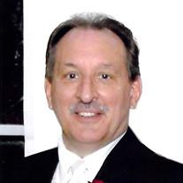 Paul F. Rom