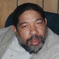 Mr. Charlie  Eugene  Cassady