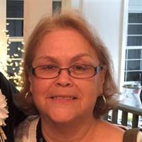 Julie A.  Hutchison