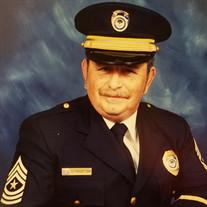 Jerry Lee Ginn Sr.