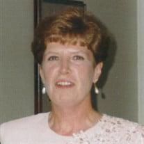 Diane (Kohles) Lamacchia