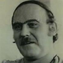 Myron  I Ostapchuk