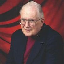 COL (Ret.) Bernard  Paul Manderville Jr.