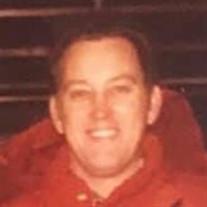 Donald R. Lykins Sr.