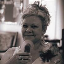 Deborah Downum