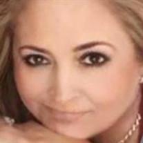 Graciela Cruz Munoz