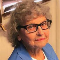 Elizabeth  Kathleen Spiering