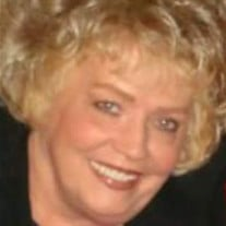 Rita Kay Hilaman