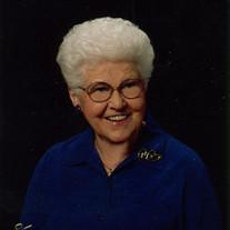 Elnora L. Schopp