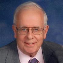 Gary Lee Burkey
