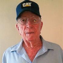 Bob Cason
