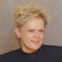 Sandra  Puckhaber Coleman