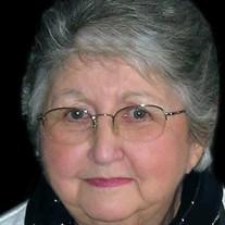 Janelle E. Bramlett