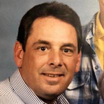 Douglas R. Knight