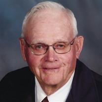 Daniel  L Dosland