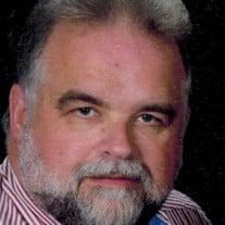 Matthew Gray Sanders
